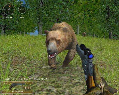 Hunting Unlimited 2010 Torrent Download