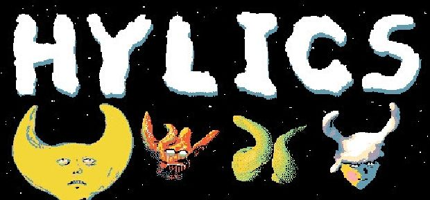 Hylics Free Download