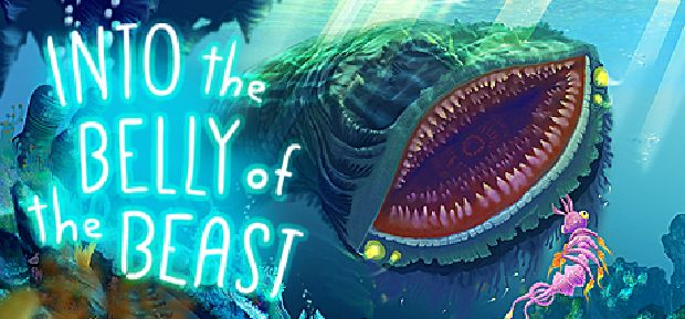 Into the Belly of the Beast Free Download