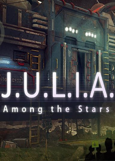 J.U.L.I.A.: Among the Stars Free Download
