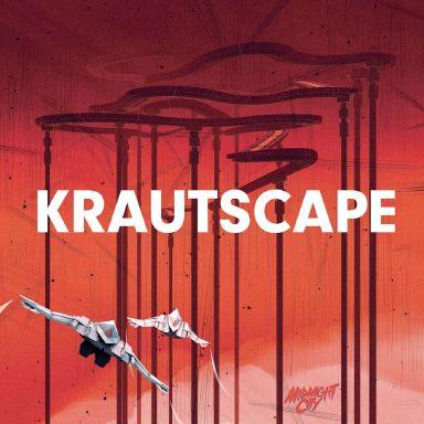 Krautscape Free Download