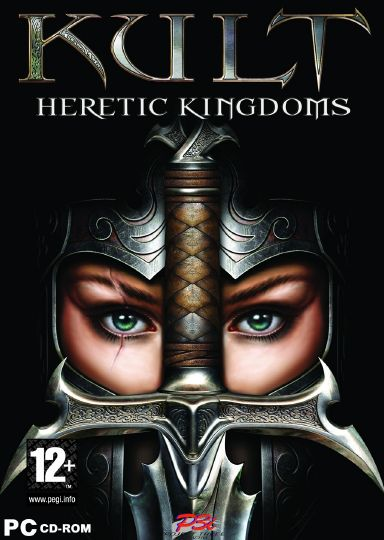 Kult: Heretic Kingdoms free download