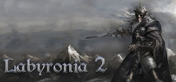 Labyronia RPG 2 Free Download