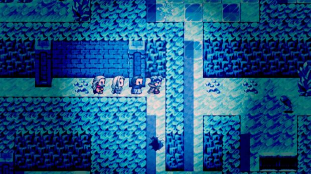 Labyronia RPG 2 Torrent Download