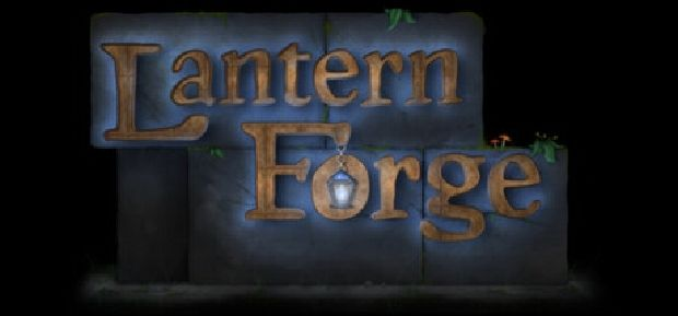 Lantern Forge Free Download