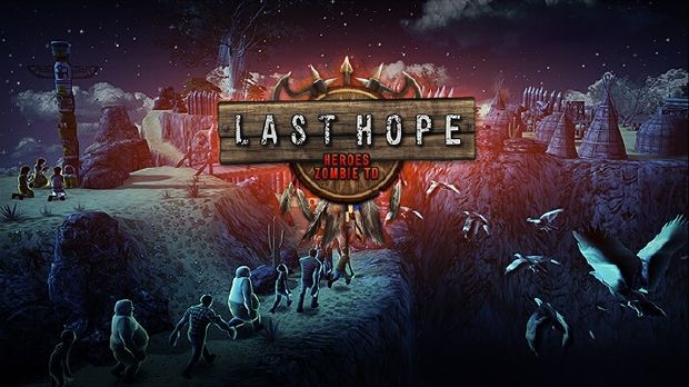 Last Hope - Tower Defense Free Download