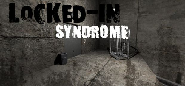 Locked-in syndrome Free Download