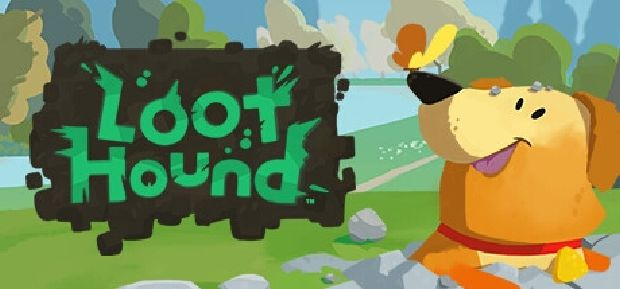Loot Hound Free Download