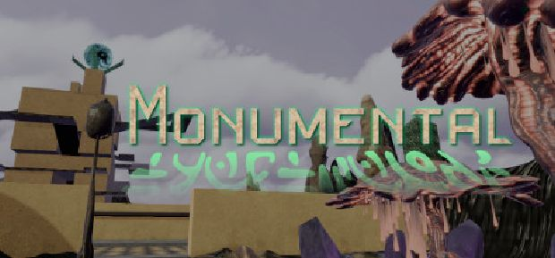 Monumental Free Download