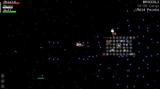 Mysterious Space Torrent Download