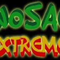 Nanosaur extreme free download | wolf of game.