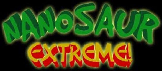 Nanosaur Extreme free download