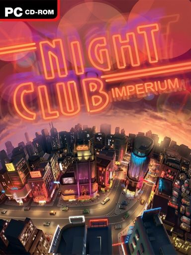 Night Club Imperium Free Download
