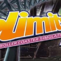 Download no limits 2.