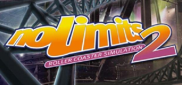 NoLimits 2 Roller Coaster Simulation v2.2.3.0 free download