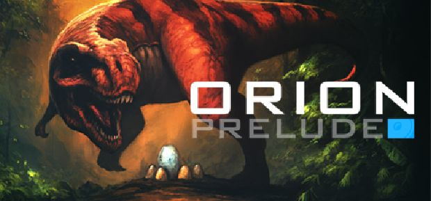 ORION: Prelude (ULTIMATE EDITION) (Update 14/03/2017) free download