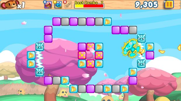 Ookibloks Torrent Download
