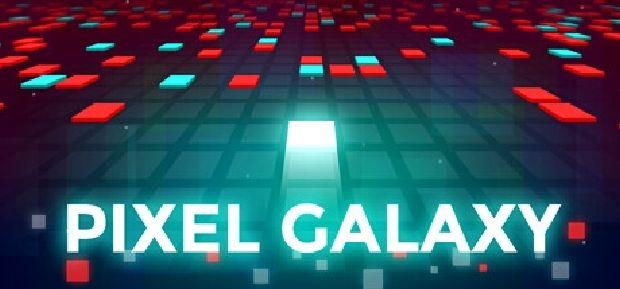 Pixel Galaxy Free Download