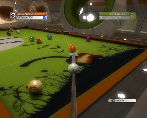 Pool Nation Torrent Download