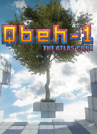 Qbeh-1: The Atlas Cube Free Download