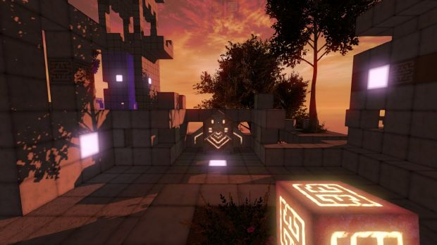 Qbeh-1: The Atlas Cube Torrent Download