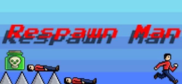 Respawn Man Free Download