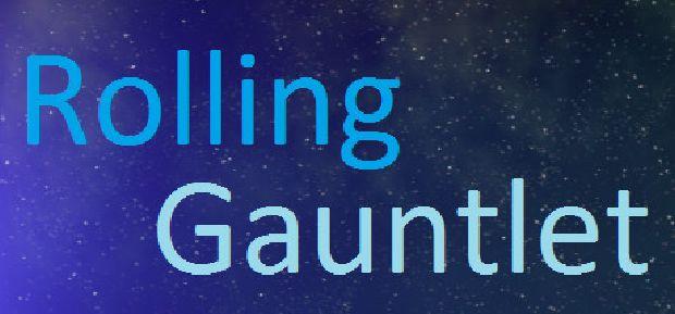 Rolling Gauntlet Free Download