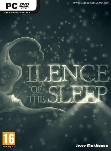 Silence of the Sleep Free Download