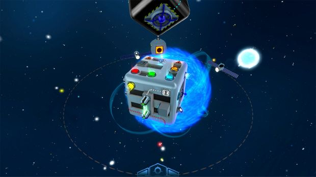 Six Sides of the World (v1.12) Free Download
