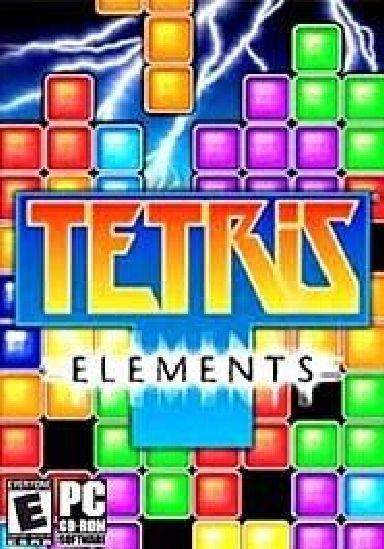 Tetris Elements Free Download
