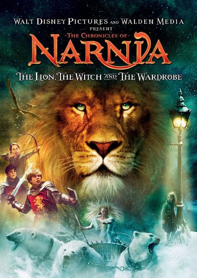The Chronicles of Narnia: The Lion, the Witch and the Wardrobe free download