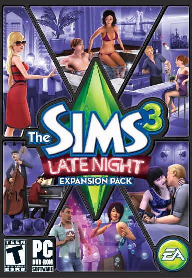sims 3 free download pc