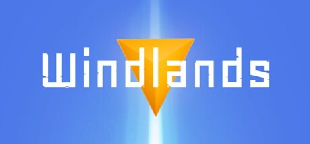 Windlands Free Download