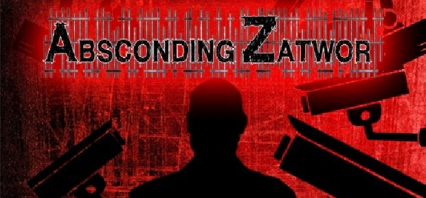 Absconding Zatwor Free Download