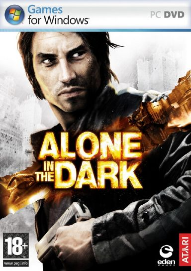 alone in the dark free download for pc