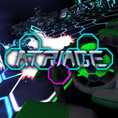 Atriage Free Download
