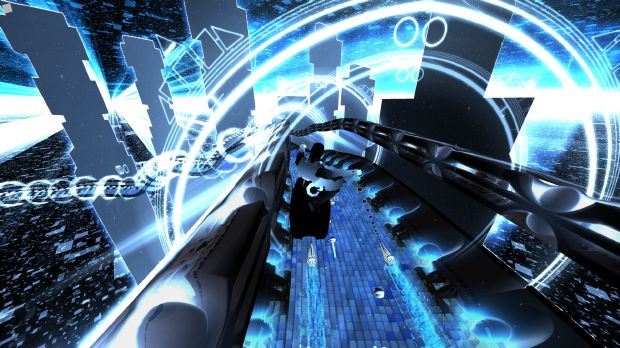 Audiosurf 2 Torrent Download