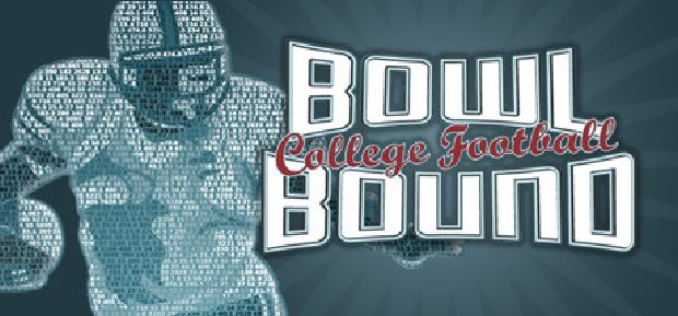 Bowl Bound College Football Free Download