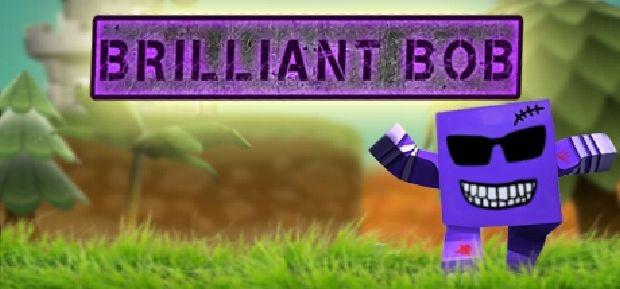 Brilliant Bob Free Download