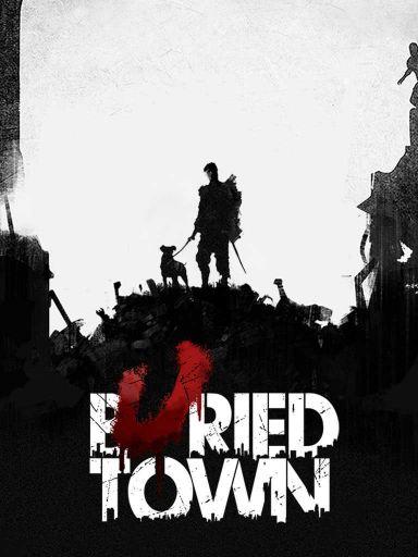 BuriedTown Free Download