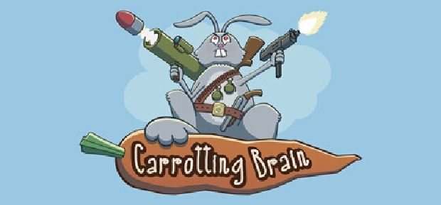 Carrotting Brain Free Download