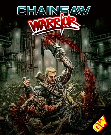 Chainsaw Warrior Free Download