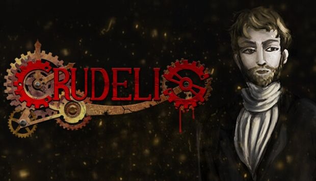 Crudelis Free Download