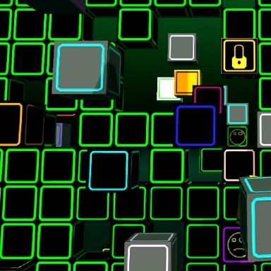 Cubic complex Free Download