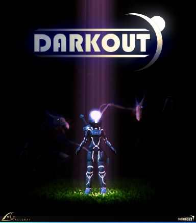 Darkout Free Download
