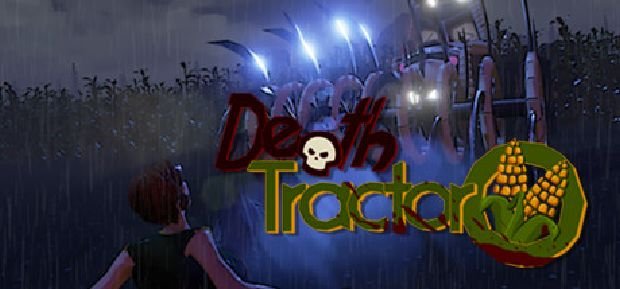 Death Tractor Free Download