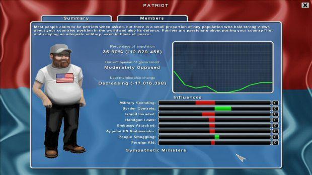 Democracy 2 Torrent Download