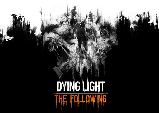 Dying Light: The Following Enhanced Edition GOG Free Download