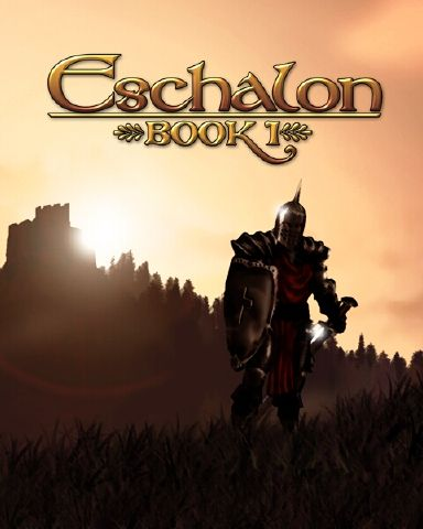 Eschalon Book I Free Download