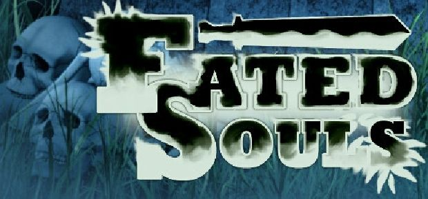 Fated Souls Free Download